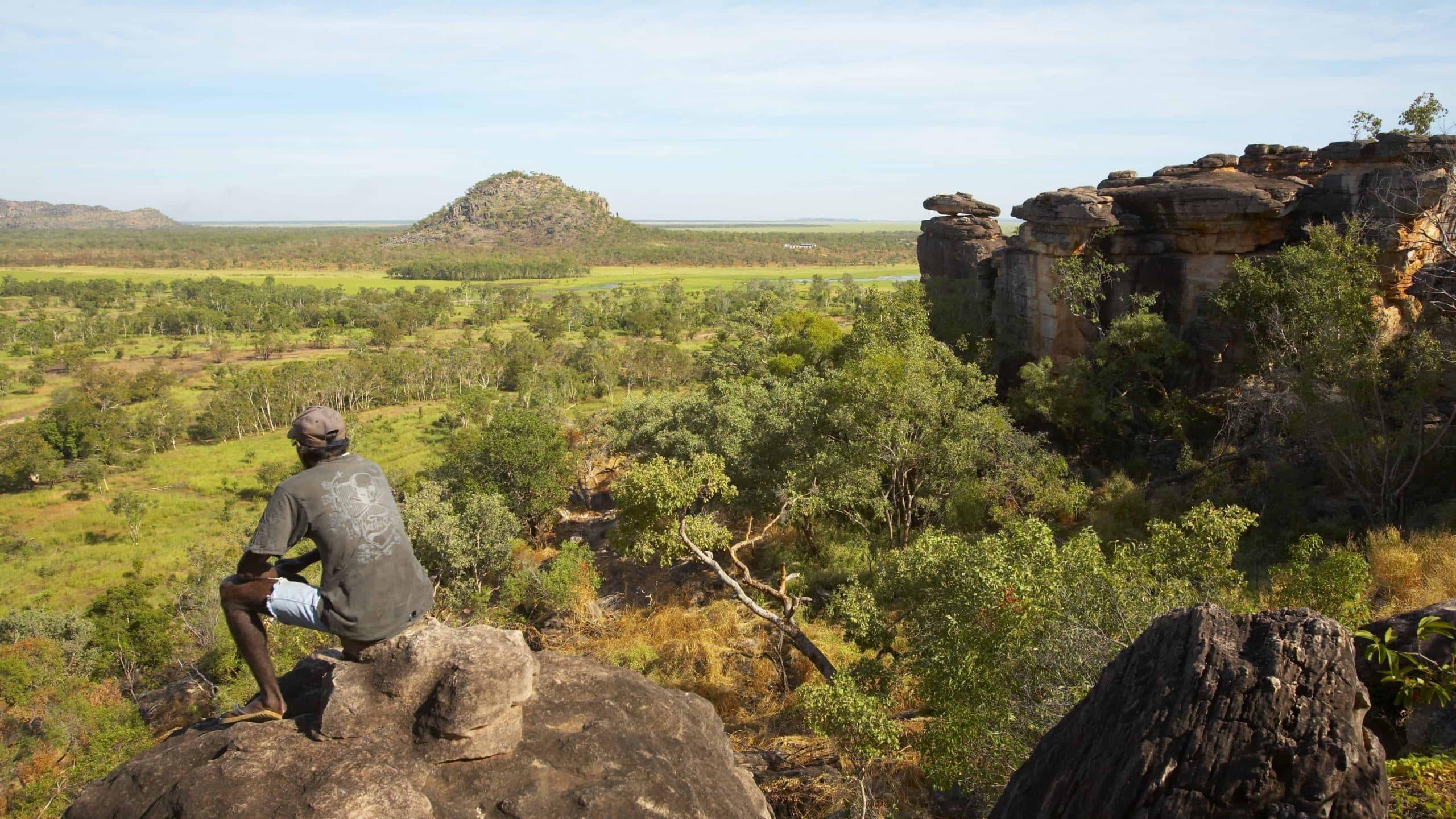 Arnhemland, Northern Territory