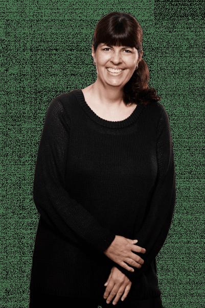 Jane B. Smedsrud - Rejseekspert - Risskov Rejser