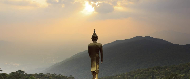 Sri Lanka - Risskov Rejser