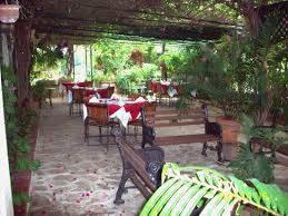 El Jardín de los Milagros i Havana - Risskov Rejser