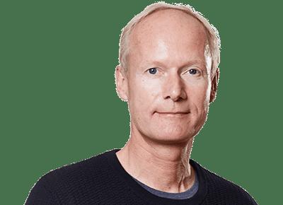Flemming Schødt - Rejseekspert - Risskov Rejser