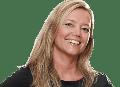 Josefine Gudmann - Produktchef / grupper - Risskov Rejser