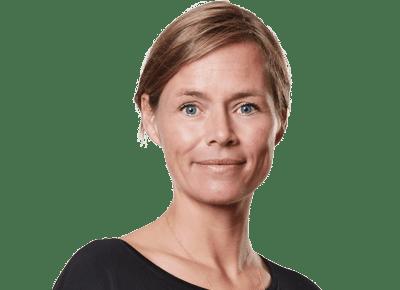 Marianne Juul - Bogholder - Risskov Rejser
