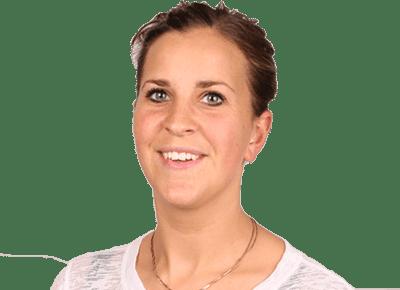 Pia Egsgaard - Rejseekspert - Risskov Rejser
