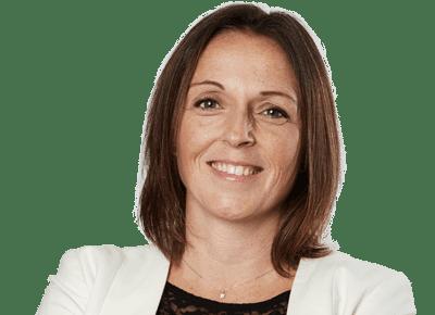 Trine Vennekilde - Produktchef - Risskov Rejser