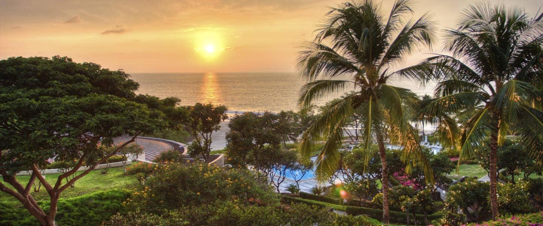 Oplev Hawaii med Risskov Travel Partner