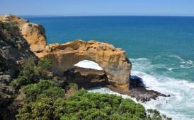 Great Ocean Road i Australien - Risskov Rejser