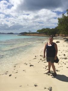 De Vestindiske Øer - USA - Risskov Rejser