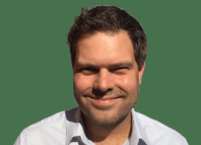 Henrik Rovsing Ketting - Produktchef / grupper - Risskov Rejser