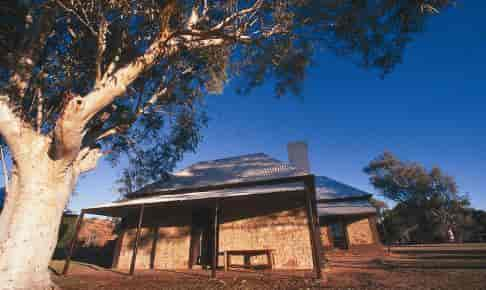 alice-springs-telegraph-station