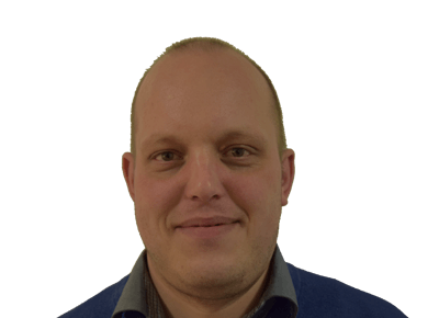 Claus Brask Nielsen - Salgschef - Risskov Rejser