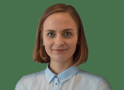 Ida Lykke Eliasen - Risskov Rejser
