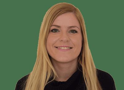 Kamilla Fly Sørensen - Rejseekspert - Risskov Rejser