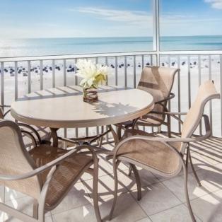 Gull Wing Beach Resort - Risskov Rejser