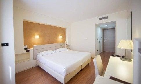 Hotel Orientale - Risskov Rejser