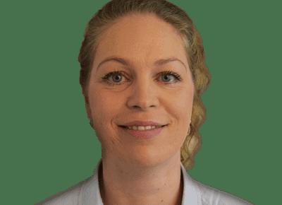 Dorte Drejer Jørgensen - Rejseekspert - Risskov Rejser