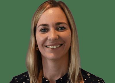 Anja H. Jakobsen - Rejseekspert - Risskov Rejser