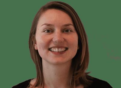 Karen Ulfkjær - Rejseekspert - Risskov Rejser