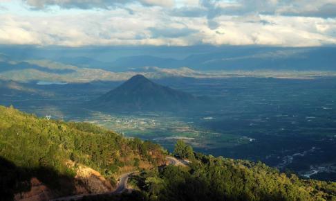 Ha Long, højland og Mekong - Risskov Rejser