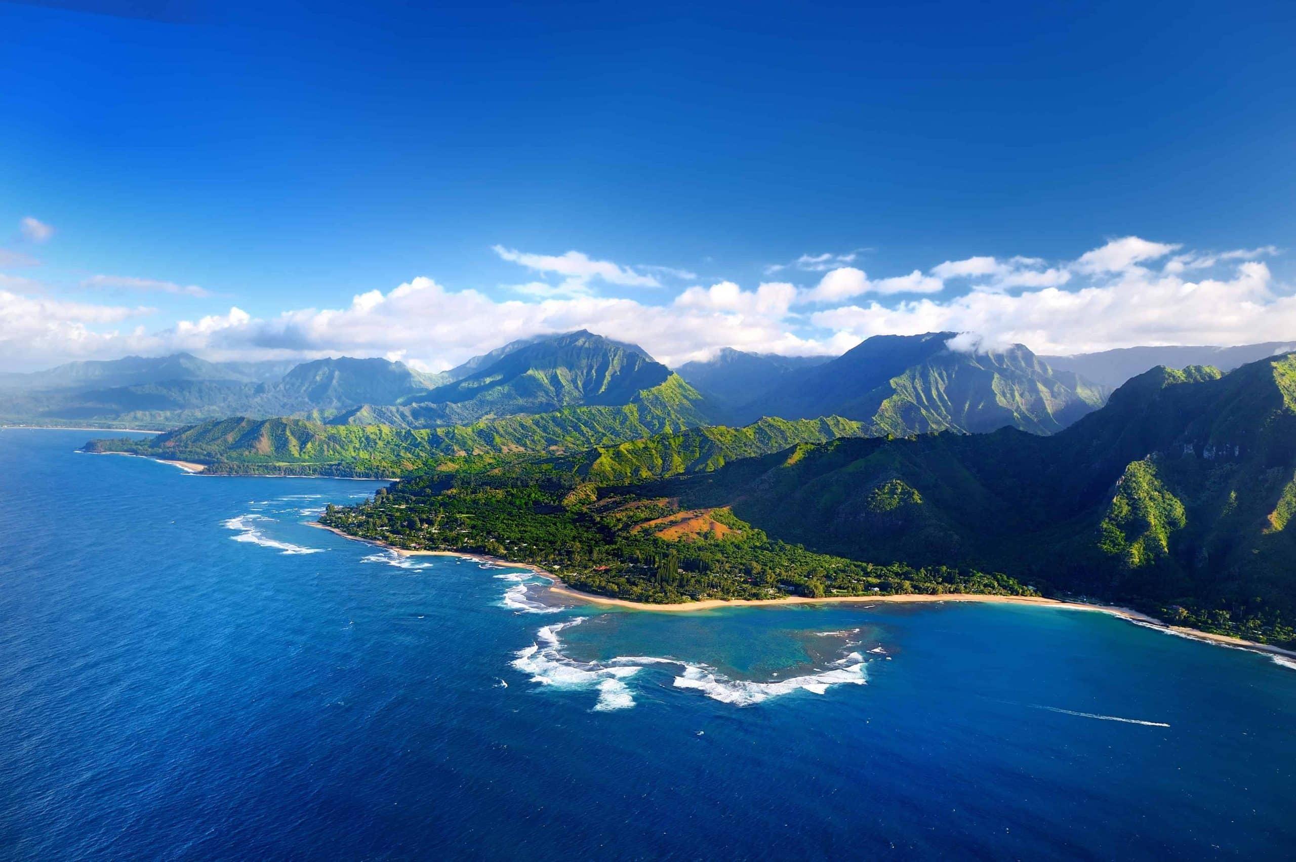 4d533978 Aloha! Rejseekspertens bedste tips til din Hawaii-rejse | Risskov Rejser