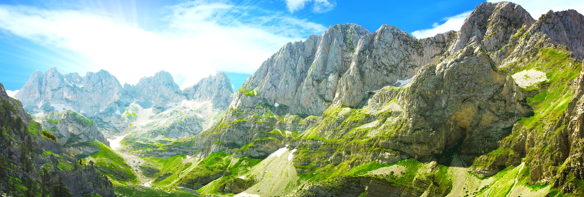 Oplev Albanien på en rundrejse med Risskov Rejser