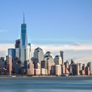 New York City dating rådgivning