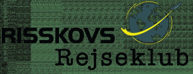 Risskovs Rejseklub – medlemsklub med store besparelser og andre fordele