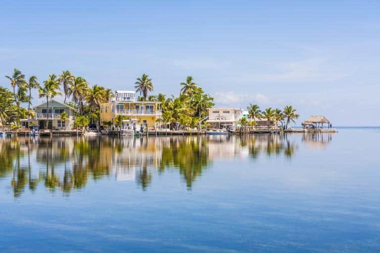Florida, USA - Risskov Rejser