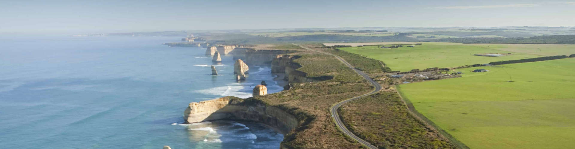 31f50bbd Det bedste af Australien: Sydney, den røde ørken, kystveje og øer
